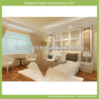 2012 Newest calcium silicate board price