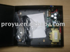 Access Control specialised using Power Supply 12V3A PY-PS1-3