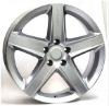 alloy wheel FR066