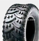 high quality SUN.F ATV tire with DOT E4 certificate
