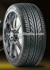 UHP Tire. Performance Tire. All Season Tire R17, R18-B