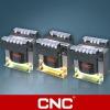 BK2 Machine Tool Control Transformer