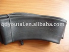 Motorcycle inner tube (all sizes)