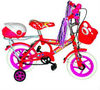 Xingtai Lanying 2013 bmx kids cycle for sell