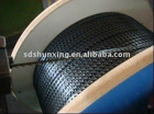 qtzb-6015*5030 Metallic Wire