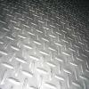 Quality Steel Sheet