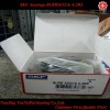 SKF bearings BLRB365216 A-2RS