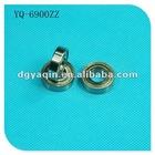 Precision 6900ZZ Ball Bearing spherical roller bearing,magnetic ball bearings