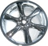 Sales Promotion! ALLOY WHEELS 6x114.3 6x135 6x127