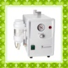 Micro crystal dermabrasion equipment (M013)