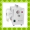 Micro crystal dermabrasion equipment (M013)