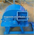 Reasonable structure wood crushing machine in energy machine