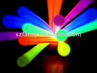 Glow Stick For Party