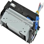 Compatible with LTP F347 80MM Thermal Printer Mechanism