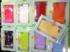 hard plastic case for Iphone 5