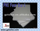 Advertising PVC Foam Sheet