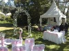 wedding tent/pagoda tent/outdoor tent