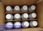 miticide/ acaricide: spirodiclofen 98%TC, 240g/L SC