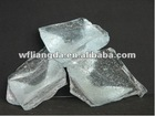 sodium silicate solid 98.5% on hot sales