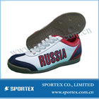 2012 hot sell men's casual shoes 80ERA6