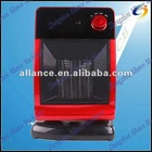 hot sale electric fan heaters for greenhouse