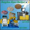 843 Scrap Copper Wire Granulator Machine 008613623861924