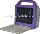 Laptop Ultrasound machine (CE approved)