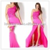 2012 New style most popular hotsale beautiful prom dress