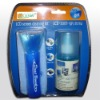office depot micro screen cleaner