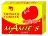 tomato paste soup cube