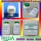 China biggest supplier gamma-poly-glutamic acid for agriculture