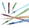Promotional Conference Lanyards