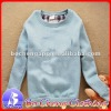 blank blue hoodies Sport Suit hoodies clothing winter