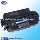 Compatible laser toner cartridge EP32 for HP2100N/2200DN/2100/2200 CANON LBP-470 LBP-1000 LBP1310