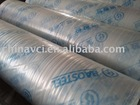 Reinforced VCI plastic film, Anticorrosive plastic film, VCI reinforced film, VCI HDPE film