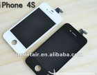Wholesale Original Back Glass Cover for iPhone 4/4s