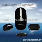 WCDMA CDMA HSDPA HSUPA EVDO 3g evdo router