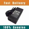 Original&Genuine 19V 4.74A 5.5*2.5 laptop ac adapter for Asus