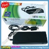 for xbox 360 ac power adaptor