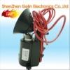 TV Flyback transformer 6174V-6003L