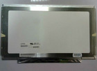 14inch LP141WX5 TP P1 LED screen for laptop DELL E6410