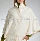 8KN074 Lady's sweater