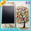 Beautiful design screen protector for iphone 5