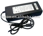 Laptop adapter (90W-120W)
