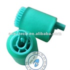 Compatible paper pickup roller for Canon copier IR C3200/C3100/C2800/C3380 fitted with hub
