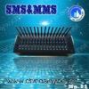 16 ports GSM SMS Modem, RJ45 gsm modem,gsm modem