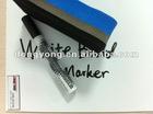 Marker board self adhesive whiteboard Film