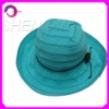 Fashion lady summer beach hat RQ-A425