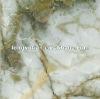 Floor tile DMJ8306 micro crystal stone polished ceramic jade stone tiles