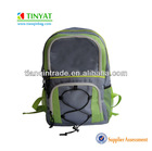 600D animal style school bag